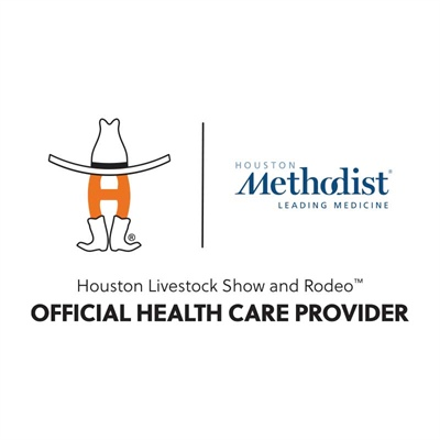 Health Tips From Our Official Health Care Provider Houston Methodist